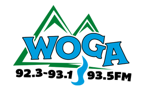 WOGA Logo