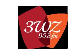 3 W Z Logo