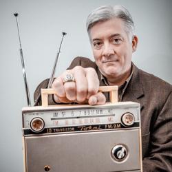 Don_Radio