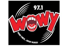 Wowy Logo